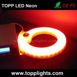 PVC Flexible Neon RGB LED Light for Glass Neon Replacement