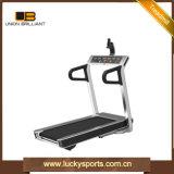 Incline Treadmill / Buy Treadmill / Workout Machines/ Buy Treadmill Online