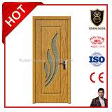 Europe/Georgi Style Interior PVC Doors Price