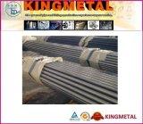 DIN2393 St37.4 Welded Precision Steel Tube