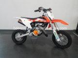 New Cheap 50 Sxs Dirt Bike