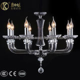 New Modern High Standard Chandlier Light