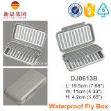 Parallel Foam Waterproof Fly Tying Box