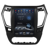 Android 5.1 10 Inch Dongfeng Fengshen A60 Car GPS with Bt Radio