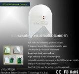 High Sensitivity Home Burglar Security Glass Break Sensor