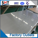 310S Stainles Steel No. 1 Surface Sheet