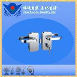 Xc-D2013 High Quality Glass Door Lock