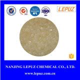 UV Stabilizer UV-783 UV 783 UV783