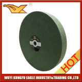 "6"" High Quality Abrasive Non Woven Polishing Wheel (150X25, 4P)"