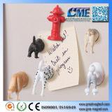 High Quality Customized Fridge Magnet Sticker
