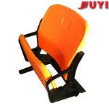 Indoor Stadium Public Seat Without Leg High Back Polypropylene Stadium Seats Blm-4352