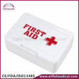 Medical Emergency Car Auto Vehicle First Aid Product