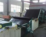 PVC Geomembrane 1mm Manufacture