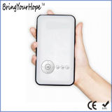 Smart portable Phone Projector (XH-MSP-001)