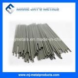 High Performance Tungsten Carbide Ground Rods