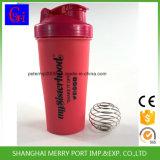 Best Joyshaker Protein Bottle Joyshaker Cups Plastic Shaker