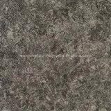 PVC Commercial Vinyl Flooring Boya Dense Bottom-2.6mm Bya107