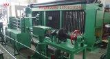 80*100 Automatic Hexagonal Wire Mesh Machine /Gabion Box Machine