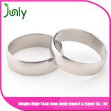 Men Ring Stainless Steel Class Ring Men Wedding Rings