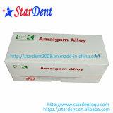 Gk Amalgam Alloy of Dental Material