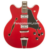 Coronado Hollow Guitar (Pango PFC-003)