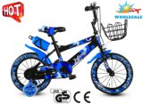 Wholesale Kids Bicycle Children Bike Baby Bike with Ce Certificate