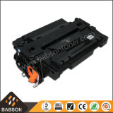 Intergration Black Compatible Toner Cartridge Ce255A for HP Laserjet Printer