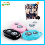 Universal Wireless Remote Shutter/Bluetooth Remote Control for Android