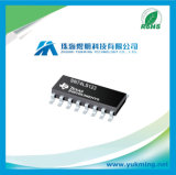 Integrated Circuit of Monostable Multivibrator IC Sn74ls123n
