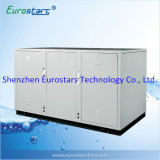 56kw Europe Standard Water to Water Heat Pump