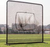 7X7 Sock Net and Frame