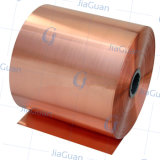 UL Certificated Copper Wire Class 130-220 Enamelled Cooper Litz Wire