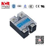 10A Solid State Relays (HHG1-1/032F-22\38 10-80A(SSR-DA)