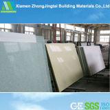 China Famous Brand Excellent Quality Quartz Stone