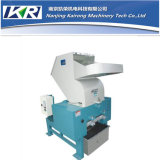 Plastic Pet Bottle Crusher