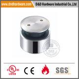 Glass Standoff Holder (DDGC-56)