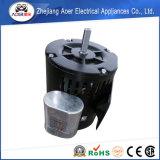 115V Industrial Electric Motor