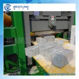 Hydraulic Stone Splitting Machine Cut Stone and Marble