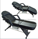 Professional Accessories Beauty Machine Multifunctional Tattoo Bed Supplies
