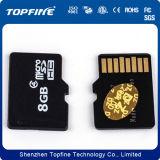 Factory OEM Full Storage Memory Card 8GB Class10 16GB C6 32g C10 (TF-4018)