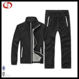 Mens New Style Sports Suit Cheap Price