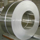 Factory Direct Sale Price for 6063 Aluminum Coil