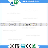 60LEDs per meter 3528 SMD Constant Current LED Strip