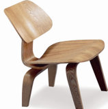 Hot-Sale Wooden Leisure Chair