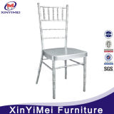 Foshan Wholesale Wedding Tiffany Chair