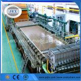 China Industry Web Converting Paper Coating Machine