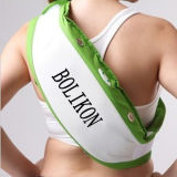 Multifunction Electric Vibrating Slimming Machine, Back Massager Belt