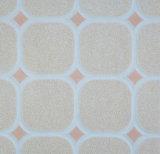 Glazed Ceramic Floor Tiles (257)