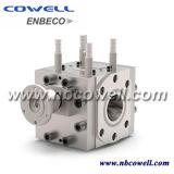 Melt Pump for Extruder Machine Melting Pump