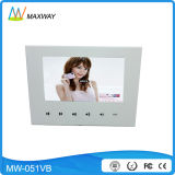 Low Price Mini Video Card 5 Inch E-Ink Digital Photo Frame